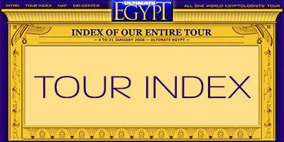 tour index